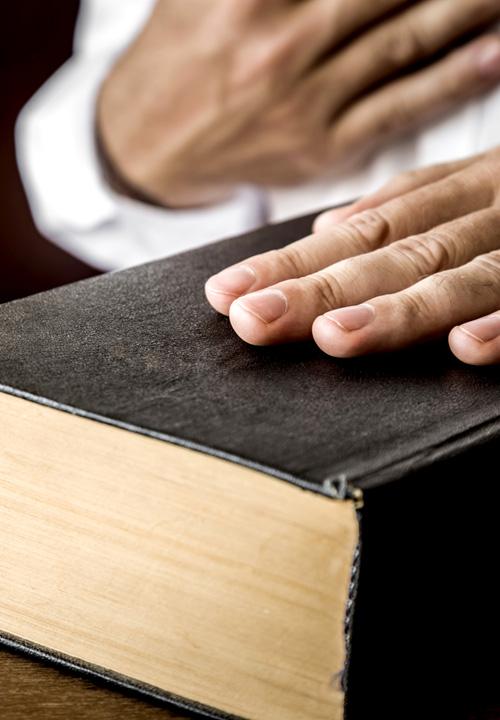 「聖書」の画像検索結果